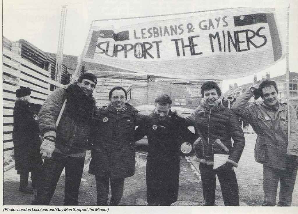 lgminers