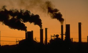 factory-smoke-pollution-g-001