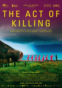 The-Act-of-Killing-2012-1