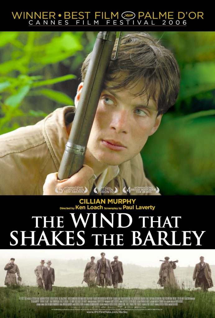 the-wind-that-shakes-the-barley2